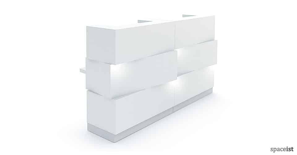 Spaceist-Zen-white-reception-desk-Blog.jpg