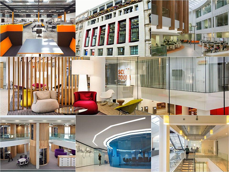 Spaceist-best-innovative-workplaces.jpg