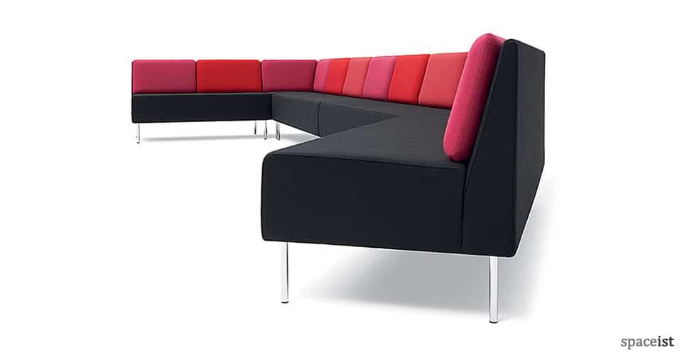 Spaceist-play-red-pink-office-sofa-blog.jpg