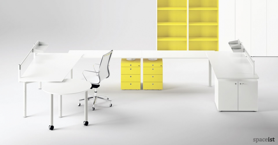 meta-yellow-white-office-modern-desk.jpg