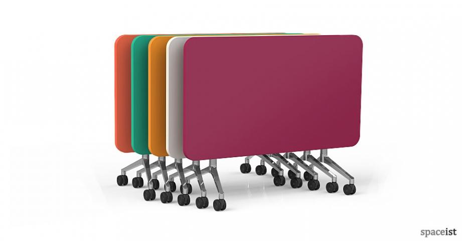 spaceist-UR-folding-table-castors-colours.jpg
