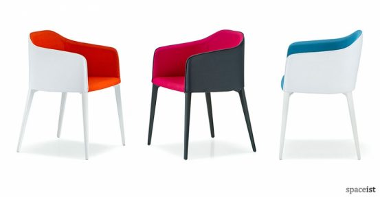 spaceist-laja-red-pink-blue-meeting-chair.jpg