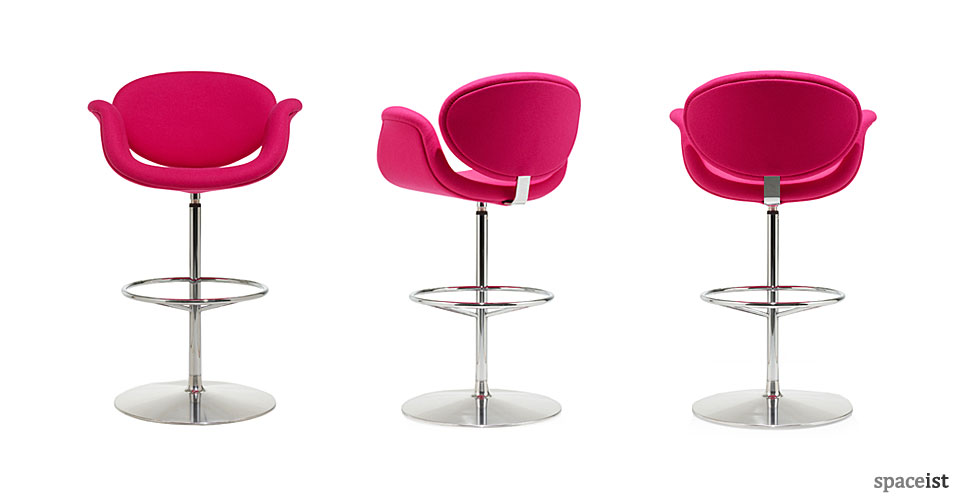 spaceist-little-tulip-bar-stools.jpg