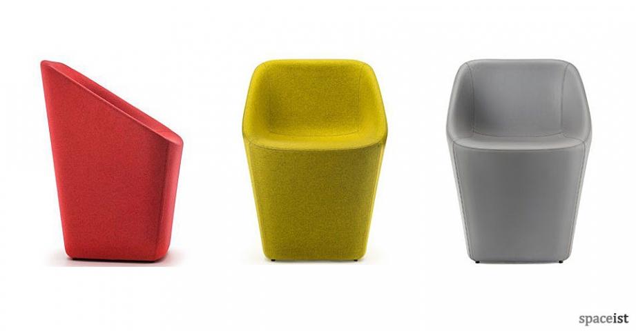 spaceist-log-colourful-reception-chair.jpg