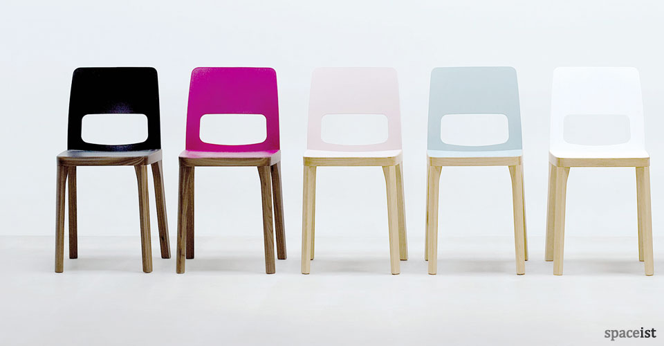 spaceist-st6n-pink-blue-cafe-chair.jpg