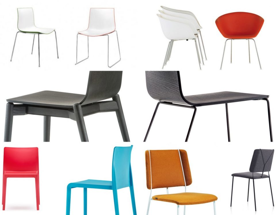 1-Spotlight-chairs-stacking-portable-interiors-furniture-Spaceist-blog-post-2015.jpg