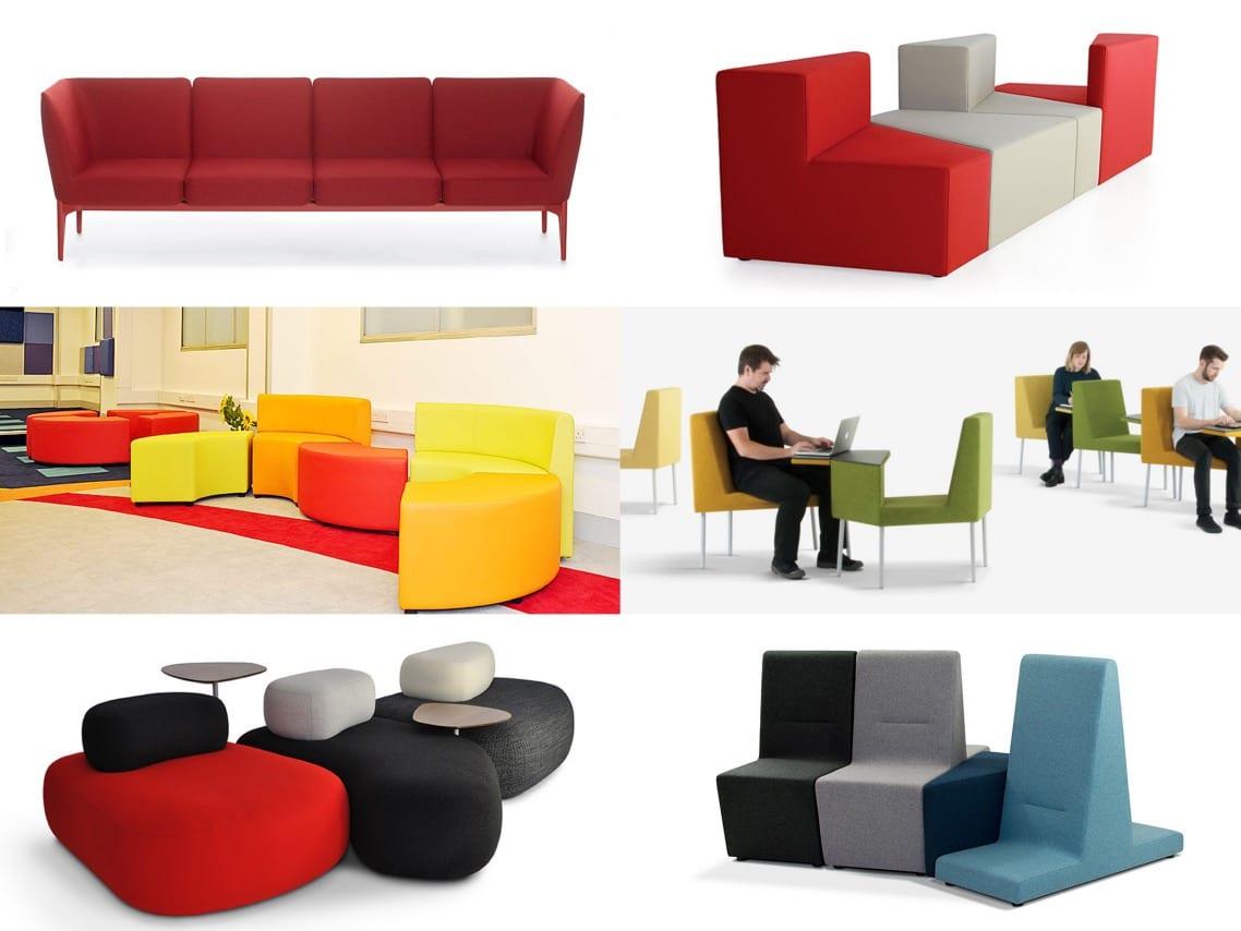 1Blogpost-Spaceist-breaking-mould-modular-sofas-10.15.jpg