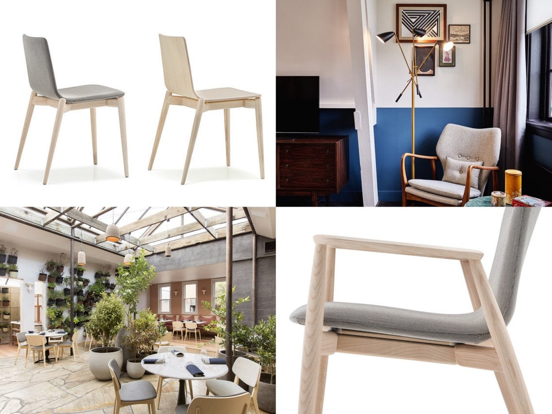 1Malmo-one-chair-four-ways-to-style-Malmochair-interiors-design-spaceist-blog-post-cover-design.jpg