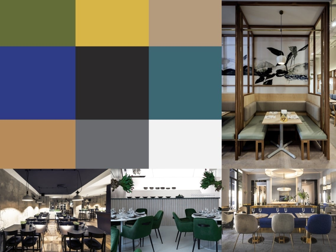 1Spaceist-explores-colourful-tones-interiors-restuarant-inspiration-blog.jpg