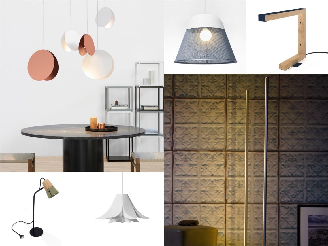 6_lamps-from-Milan_salone_Spaceist_blogpost.jpg