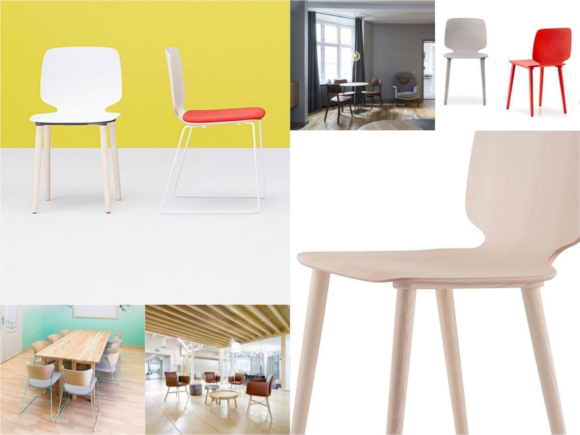 Babila_chair_inspiration_blog_post_one-chair-Four-ways.jpg