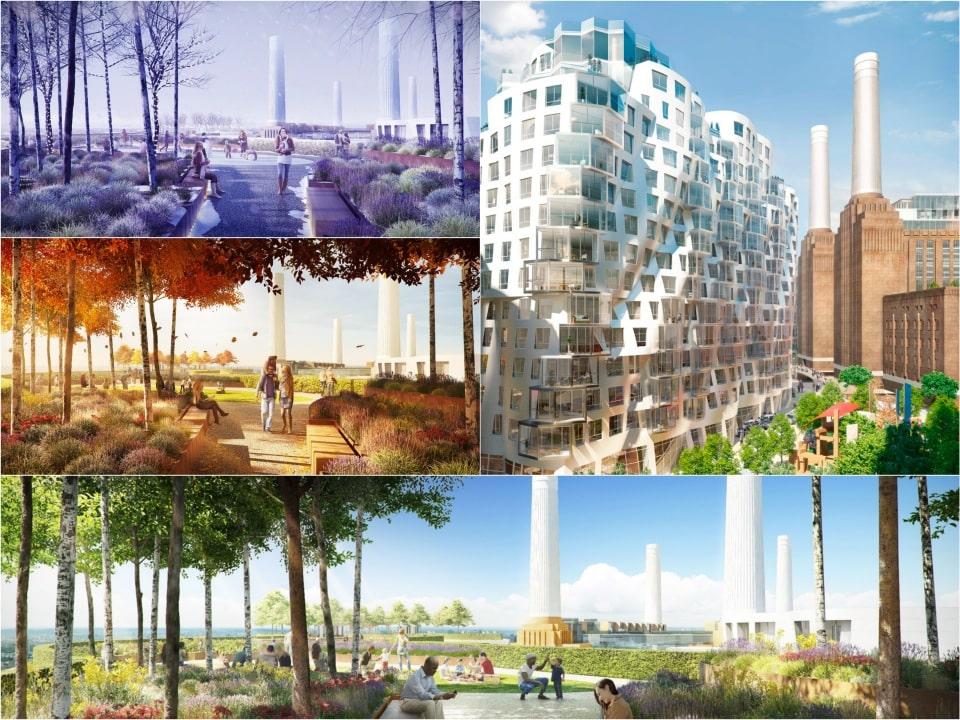 Battersea_Rooftop_Gardens_Phase-3_FostersPartners_Gehry_.jpg