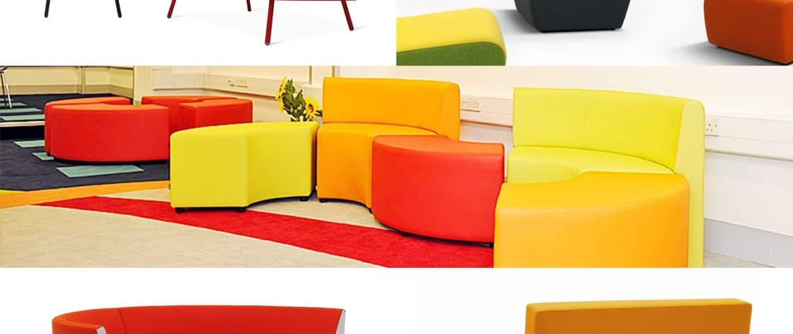 Breakout-spaces-on-a-budget-small-workplaces-economical-workplace-design-spaceist-blog-january2016.jpg