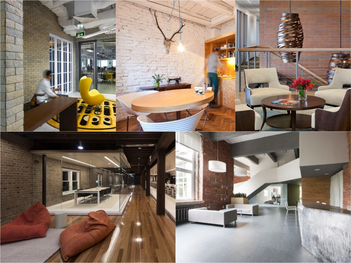 Brick-wall-interiors-office-workplace-design-spaceist-blog-post.jpg