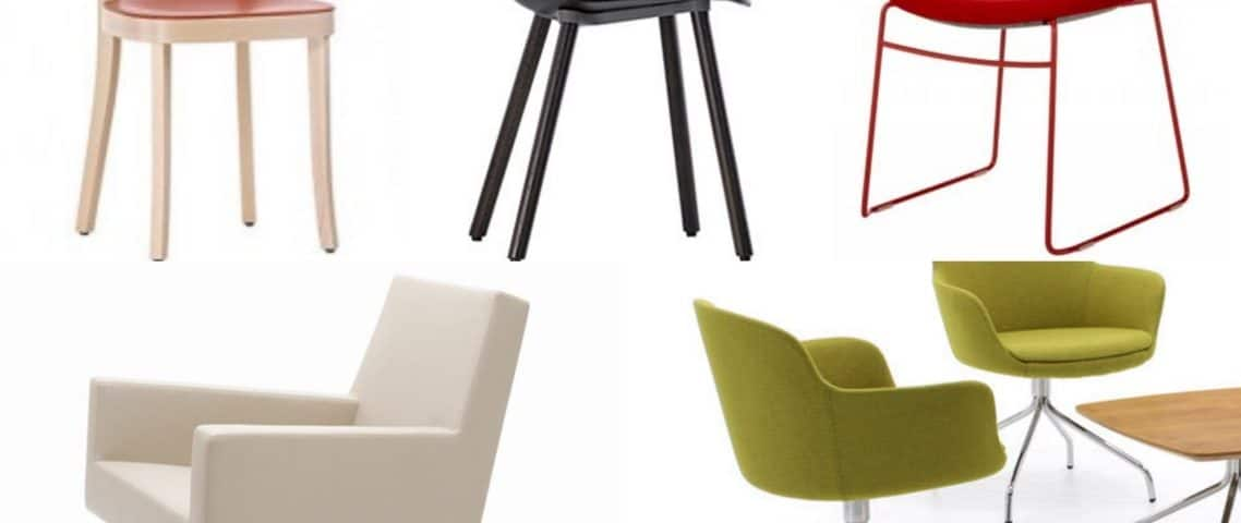 British-design-seating-chairs-top-five-2015-december-blog-post-spaceist.jpg
