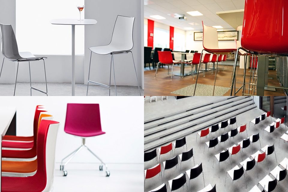 Catifa-one-chair-four-ways-style-interior-contract-design-workplace-education-hospitality-spaceist-blog-post.jpg