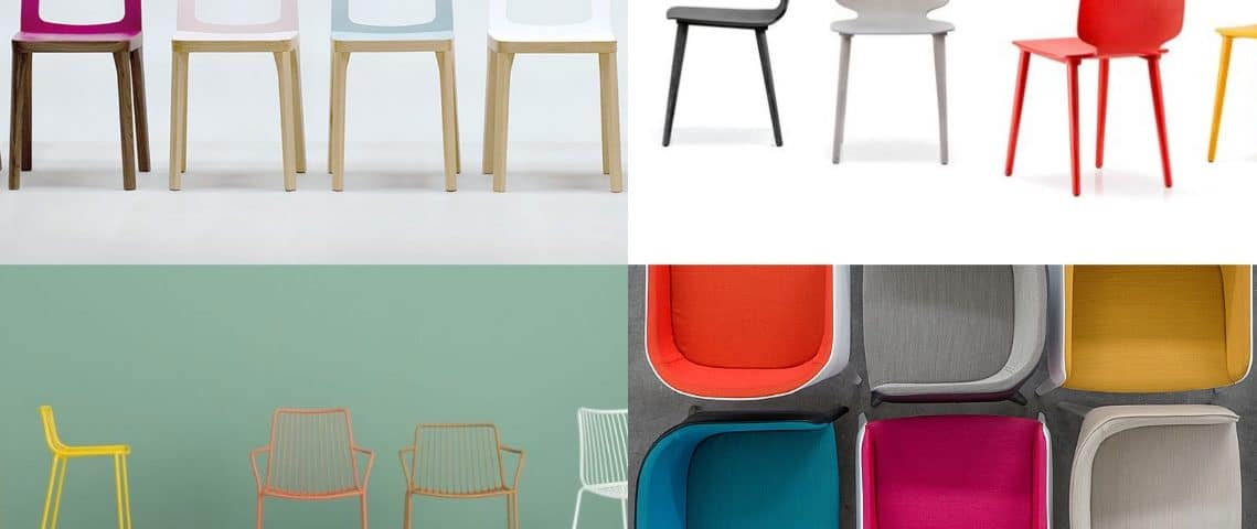 Colourful-chairs-not-plastic.jpg