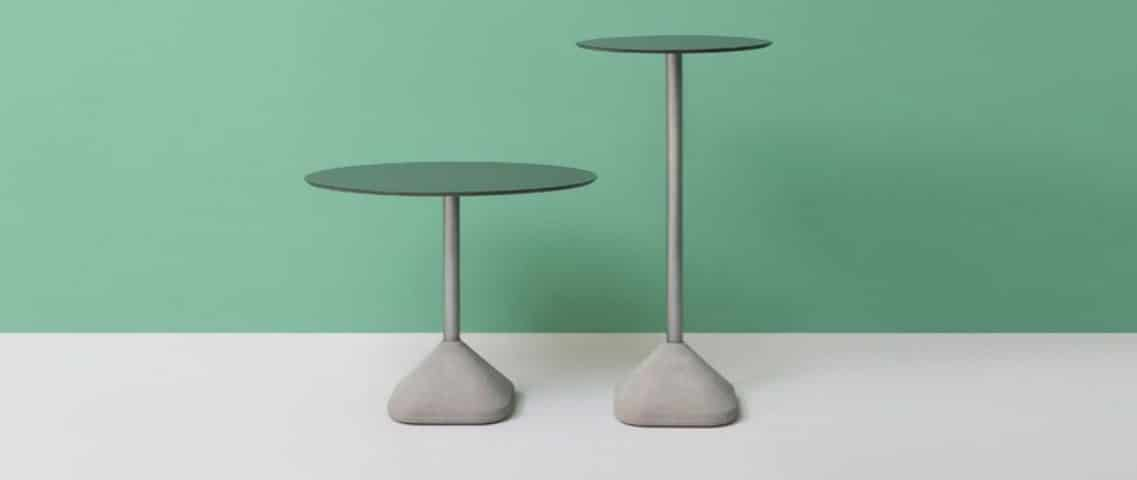 Concrete_tables_spaceist_blog-1.jpg