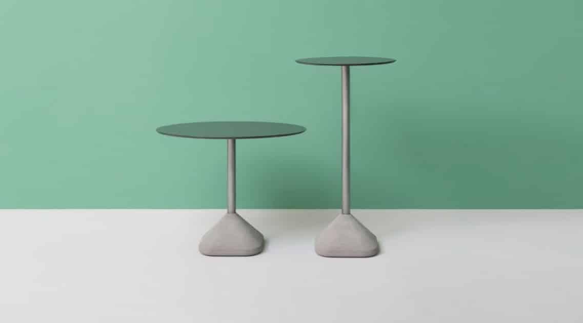 Concrete_tables_spaceist_blog-1.jpg