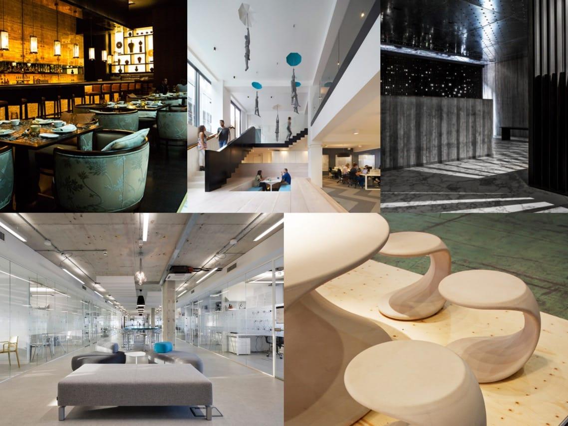 December1-spaceist-blog-post-FX-awards-winning-interiors-workplace-hotel-bar-restaurant-design-2015.jpg