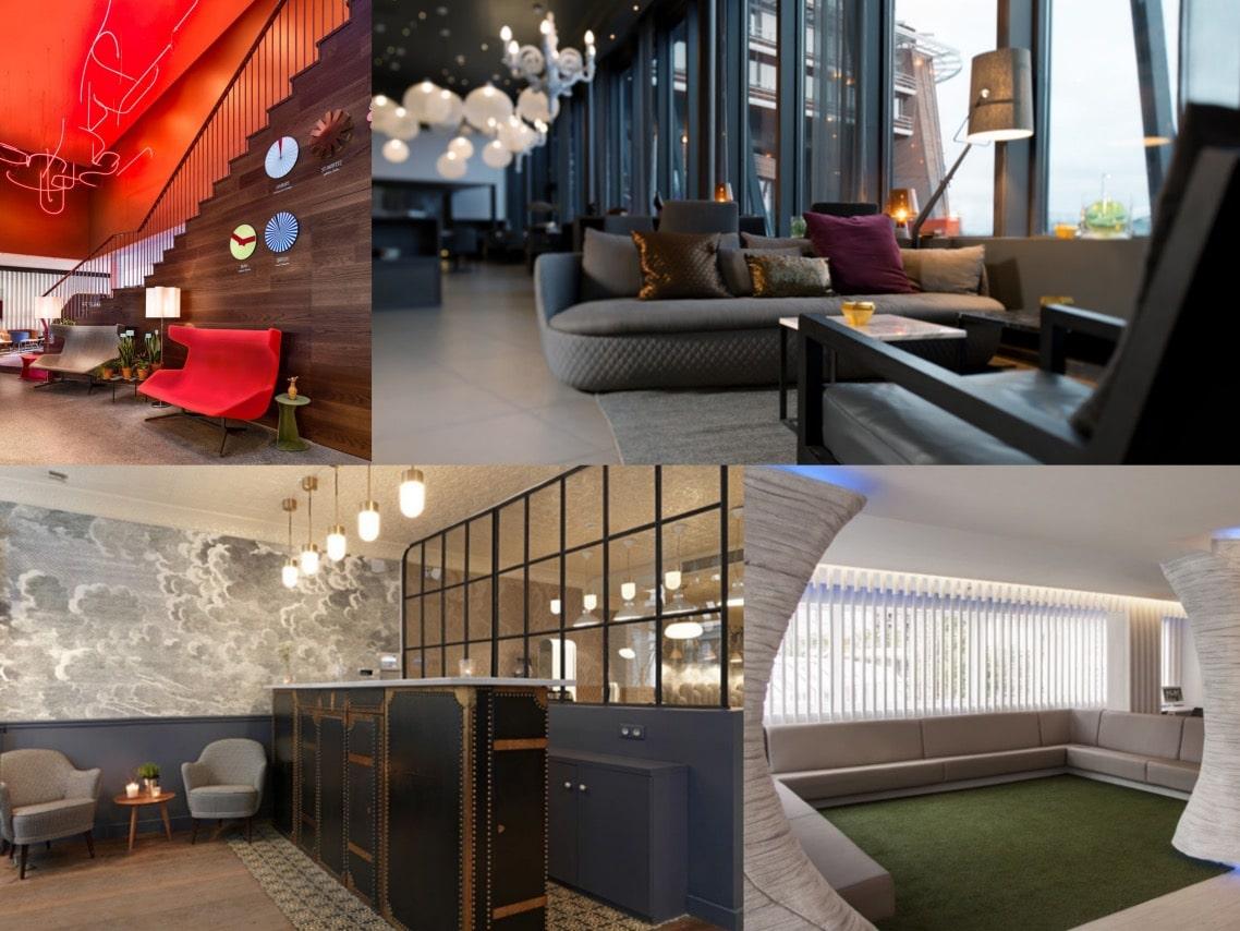 First_impressions_hotel-lobby_design_spaceist_blogpost.jpg