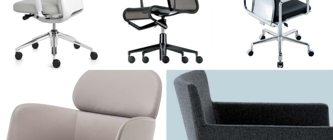 Five-cool-office-task-meeting-room-workplace-chairs-seating-spaceist-blog-january-27-2016_20160127-152338_1.jpg