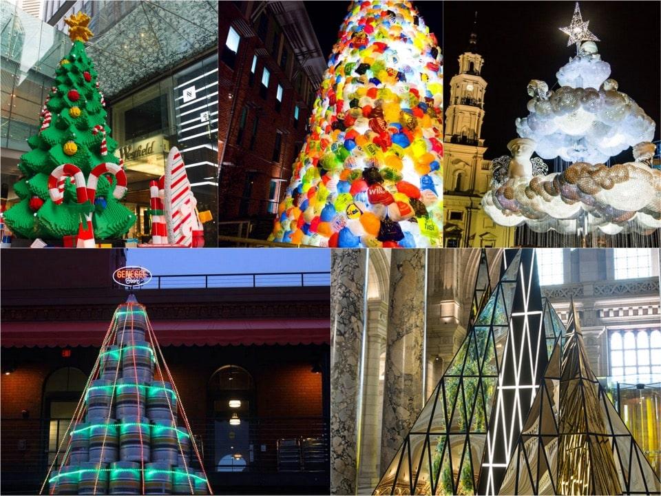 Five_creative_christmas_trees_2014.jpg
