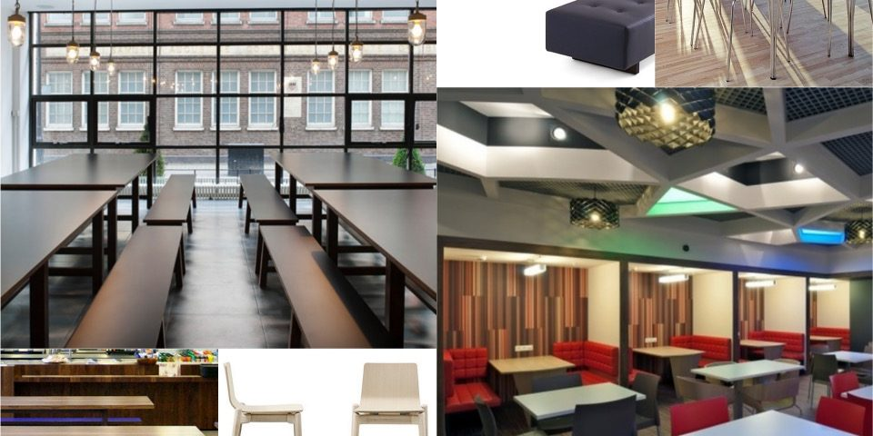 Five_ways_to_furnish_office-canteen_by-Spaceist.jpg