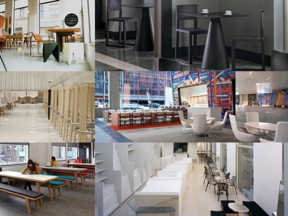 Four_art_gallery_cafe_inspiration_interior_ideas_Spaceist_blogpost.jpg