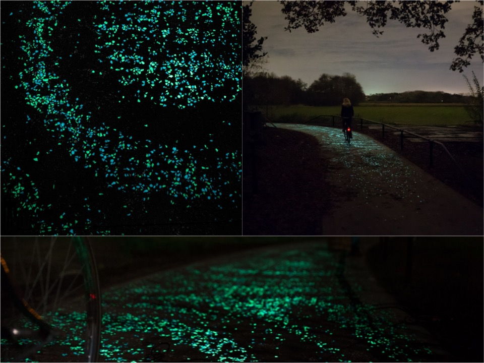 Glowing_Bicyle_path_eindhoven_NL.jpg