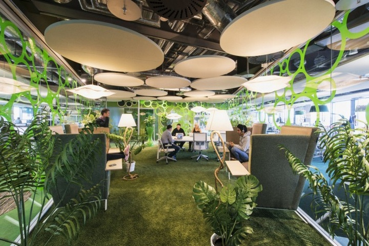Google-Ireland-office-by-Camenzind-Evolution-Dublin.jpg
