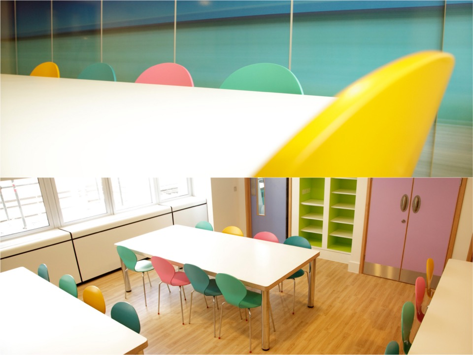 Great_Ormond_street_dining_area_spaceist_project.jpg