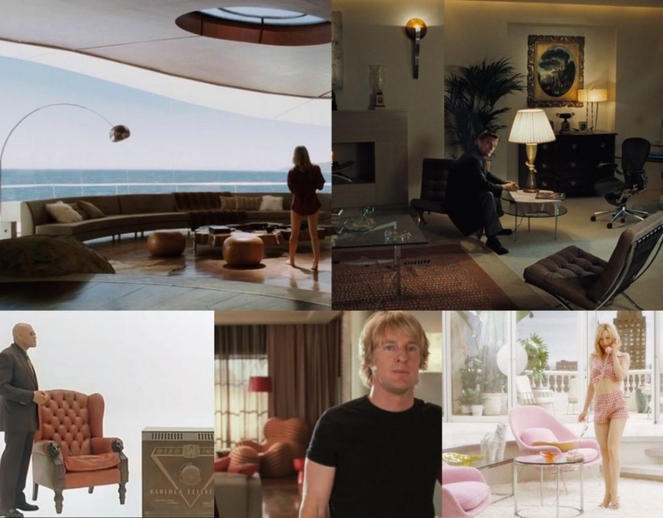 Iconic_designer_furniture_spotted_in-Movies_spaceist_blogpost.jpg