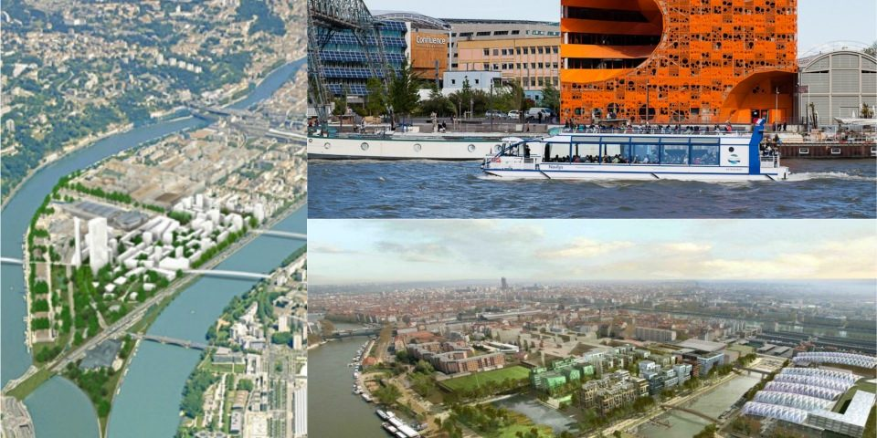 La_confluence_lyon_new_development.jpg