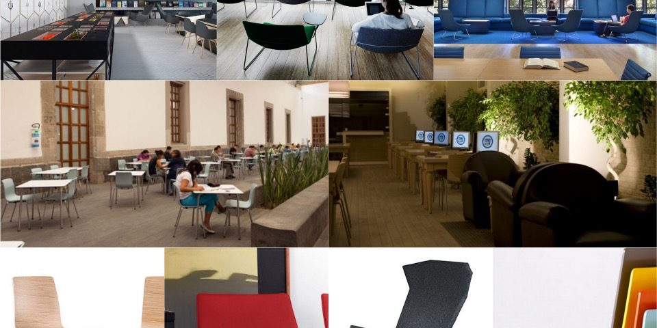 Library-seating-ideas-from-spaceist.jpg