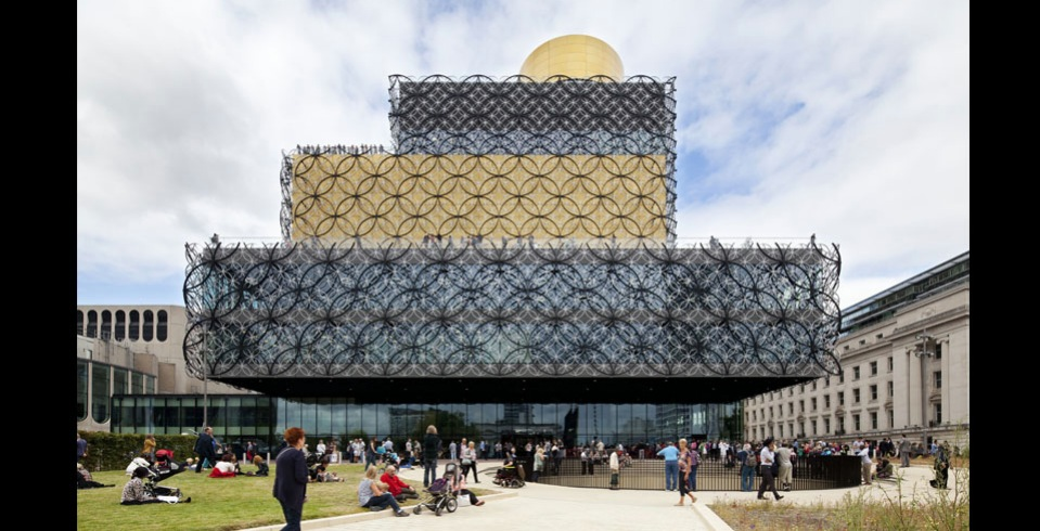 LibraryofBirmingham_Mecanoo_Sterling-prize-cover.jpg