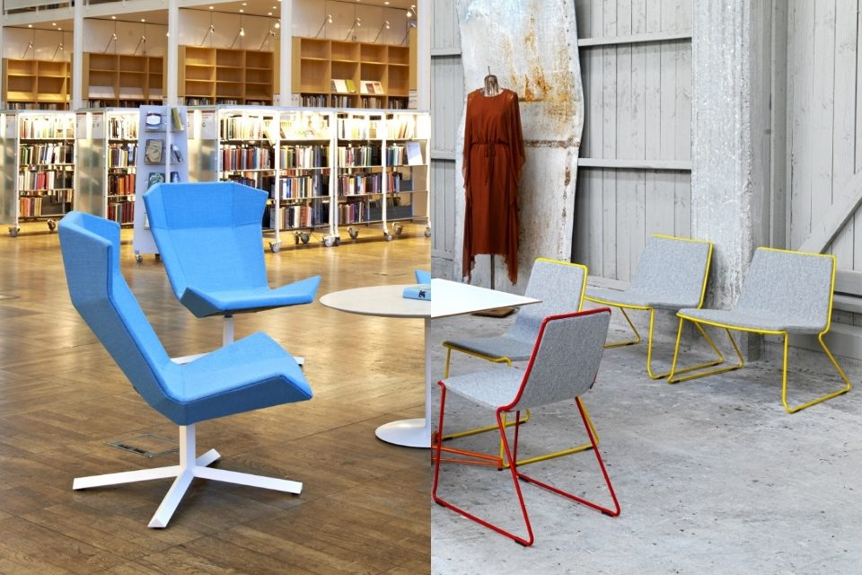 Lindsten-design-products-spaceist-blog-fosuc-interior-chairs-swedish.jpg