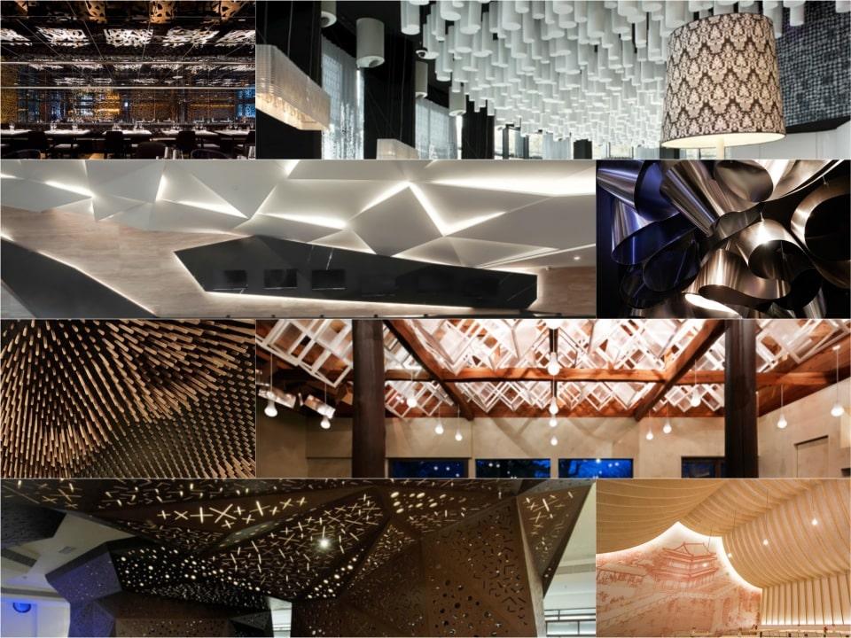 Look_UP_Fun_funky_design_inspiring_ceilings_ideas_cover.jpg
