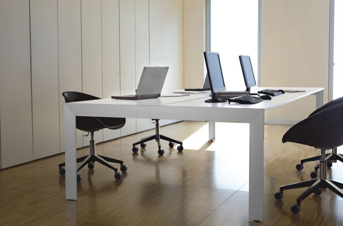 Matrix_meeting_table_produtc_new_spaceist-blog.jpg