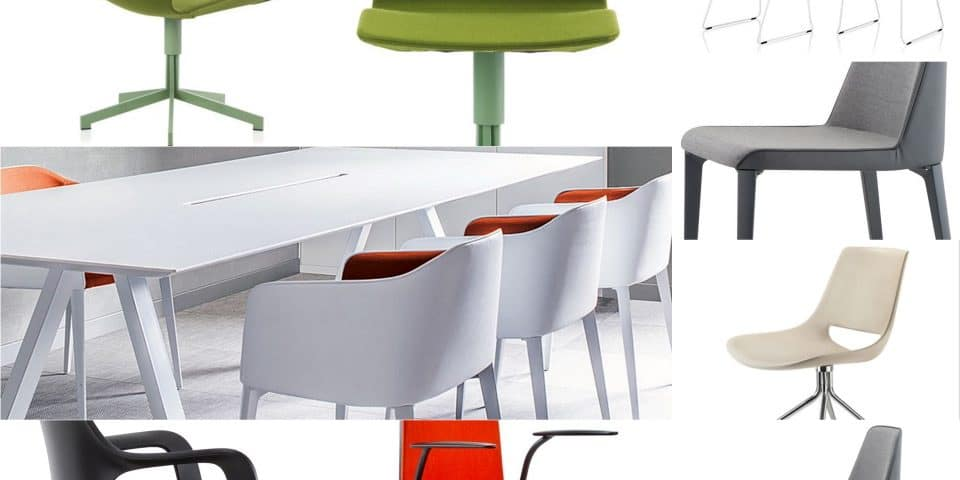 Modern-meeting-chairs-from-Spaceist.jpg