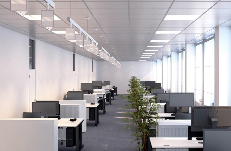Office_lighting_compliance.jpg