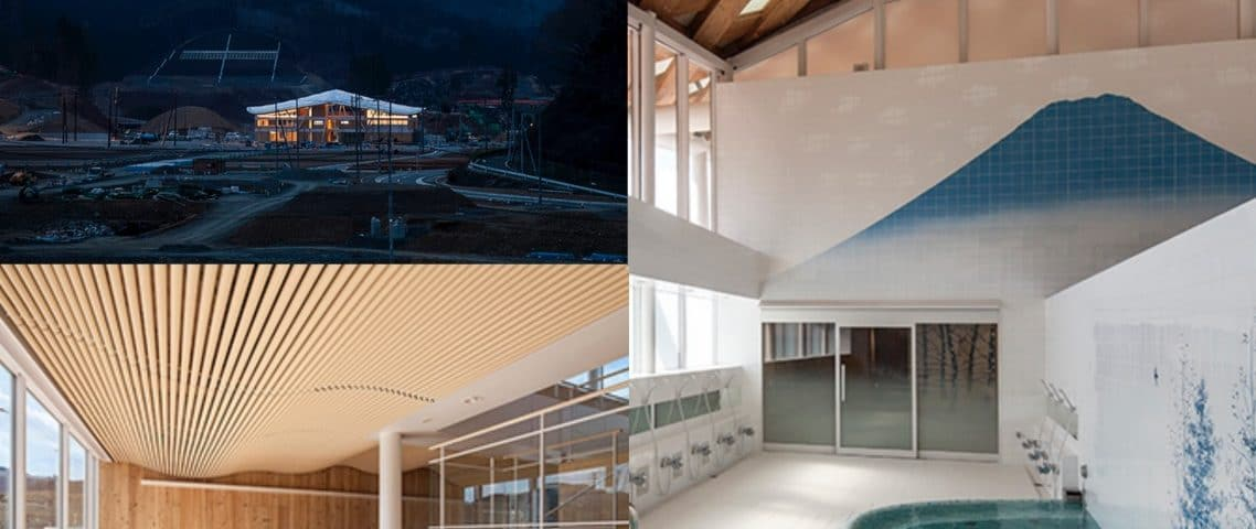 Onagawa_station_spa_interiors_Spaceist_blogpost.jpg