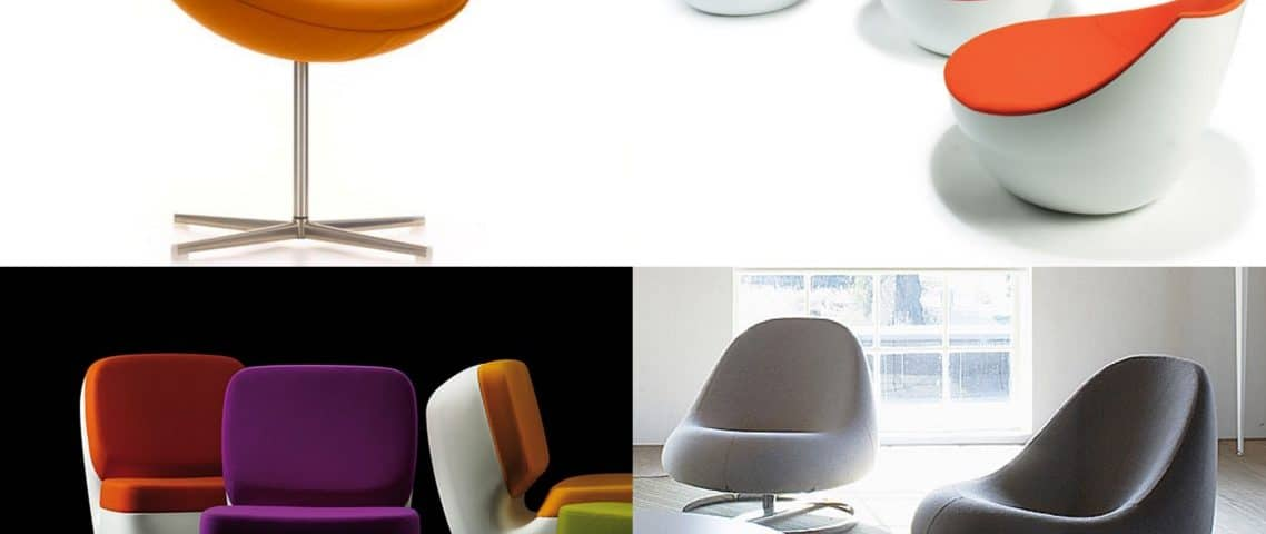 Seven-styles-of-alternative-seating-ranges-for-soft-spaces-interiors-inspiration-Spaceist.jpg