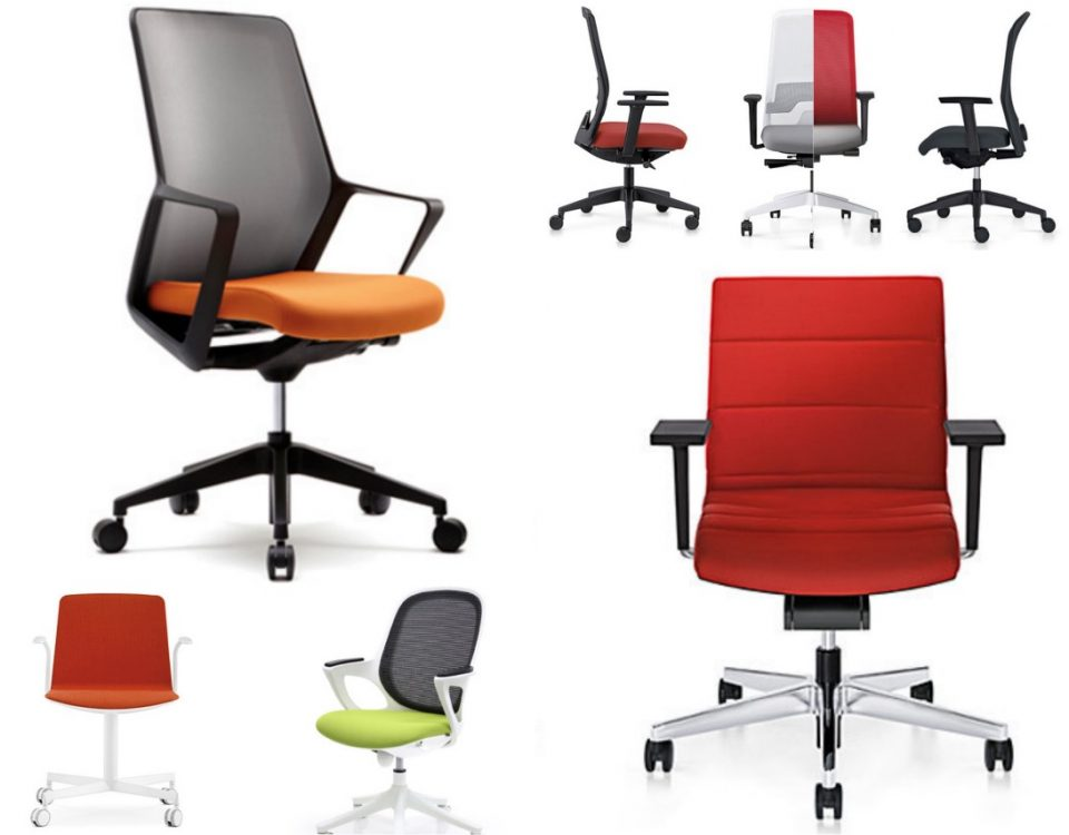 Six-desk-chairs_rolling_spaceist_office_blogpost_cover.jpg