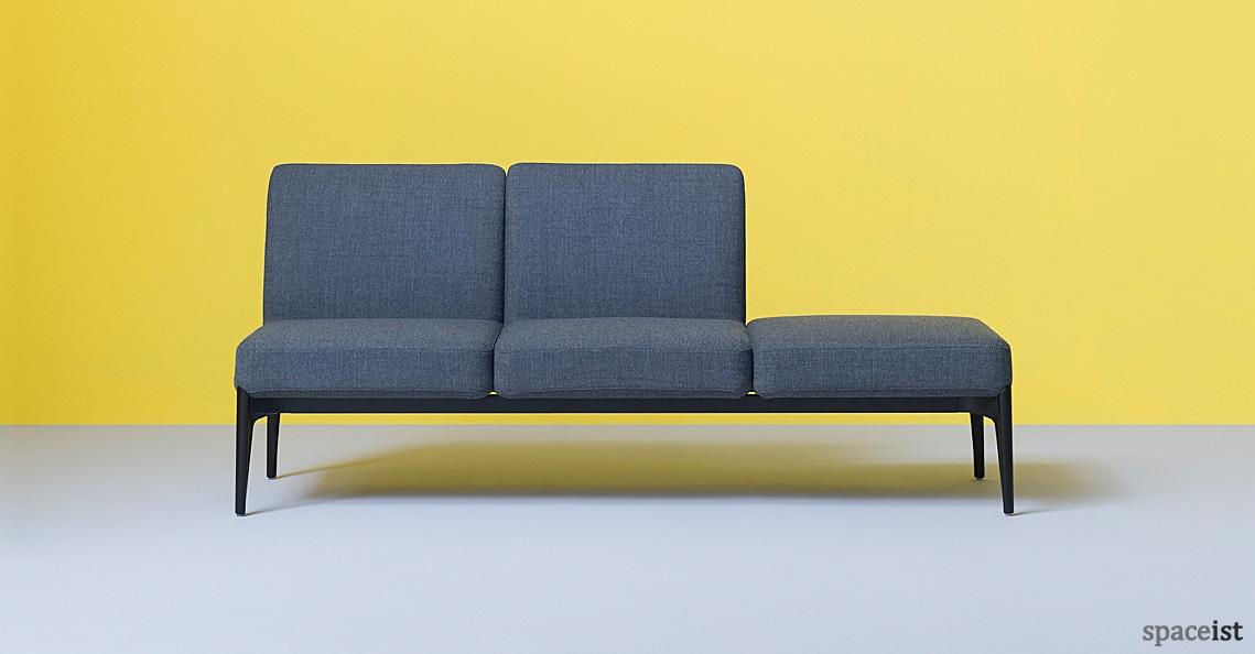 Spaceist-Social-dark-grey-modualr-sofa.jpg