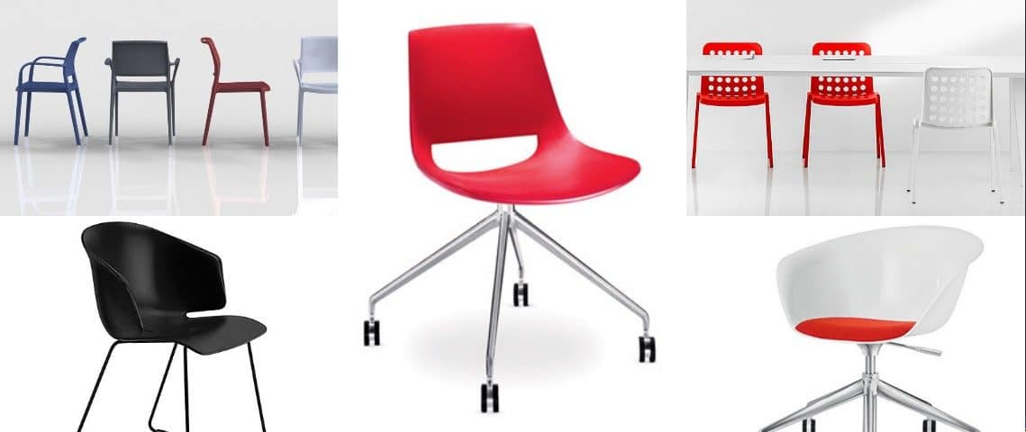 Spaceist-blog-meeting-room-chairs-in-plastic.jpg