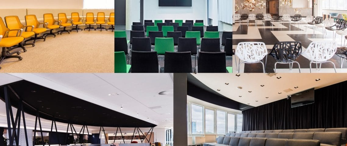 Spaceist-inspirations-ideas-conference-assembly-room-seating-blog-post-workplace-design-2105.jpg