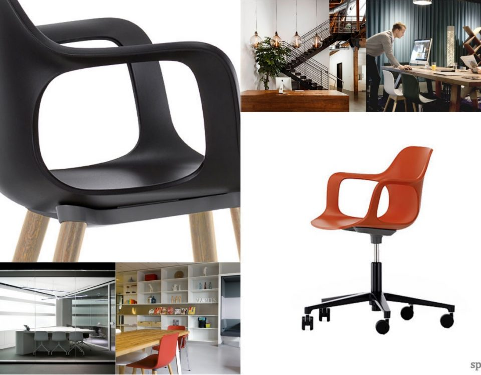 Spaceist-one-chair-four-ways-to-stayle_blogpost_Hal-chair.jpg