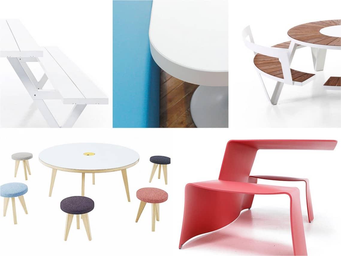 Spaceist-presents-5-multipurpose-tables_blogpost.jpg