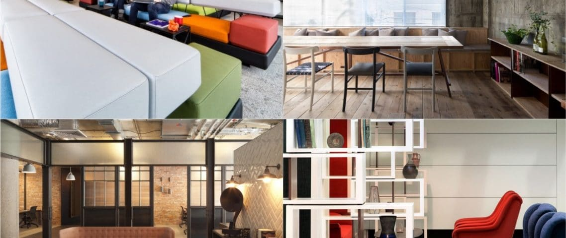 Spaceist-presents-breakout-space-inspiration-blog-cover-interiors.jpg